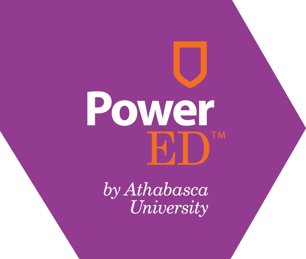 PowerED by Athabasca University